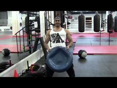▶ What Is Crossfit? - YouTube