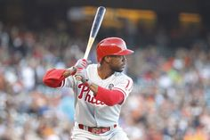 Heyman: Giants sign Jimmy Rollins to minor league contract = Free agent shortstop Jimmy Rollins has signed a minor league contract with the San Francisco Giants, FanRag Sports has confirmed. A source has also informed FanRag Sports that the pact could be worth.....