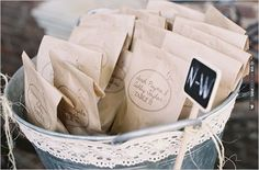 peanuts escort cards | CHECK OUT MORE IDEAS AT WEDDINGPINS.NET | #weddings #escortcards #cards