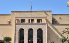 Museo Archeologico di Kos orari prezzi e info | Volopiuhotel Blog