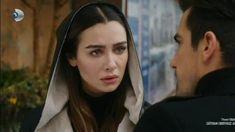 مسلسل حب أبيض أسود الحلقة 20 القسم 2 مترجم للعربية | موفيز هوم  مسلسل حب أبيض أسود الحلقة 20 القسم 2 مترجم للعربية