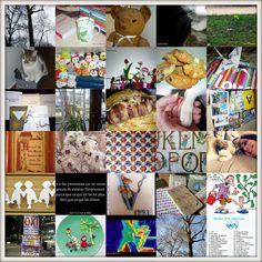 Challenge photo , réalisé avec beaucoup de plaisir ! Flow, Challenge, Gift Wrapping, Gifts, Gift Wrapping Paper, Presents, Wrapping Gifts, Favors, Gift Packaging