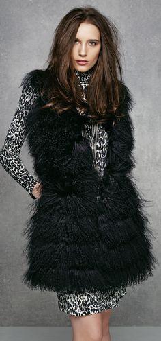 559 Best Save Boomerinas Com 2 Fashion Over 40 50