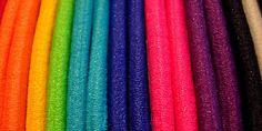El uso del color y su significado en el diseño web