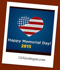 memorial day 2015 in new orleans