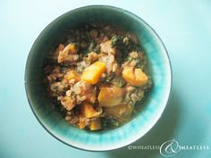 ... Soups, Salads, and Sides on Pinterest | Chickpeas, Vegans and Soups