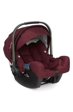 baby car seats reborn baby doll car seat home pinterest baby cars reborn babies and. Black Bedroom Furniture Sets. Home Design Ideas