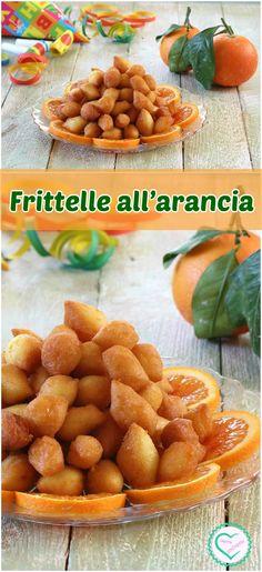 Biscotti, Cannoli, Beignets, Pretzel Bites, Carrots, Food And Drink, Bread, Cookies, Vegetables