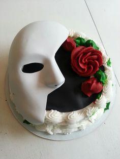 Music Theme Birthday, 13 Birthday Cake, Music Themed Parties, 16th Birthday, Birthday Board, Birthday Ideas, Rave Party Ideas, Prom Ideas, Daisy Party