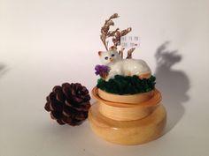 #caramic#cat#dryflower#jar#decoration#diy#holdmewithlove