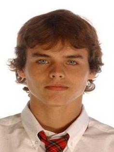 Benjamín Rojas (ARGENTINA) Benjamin Rojas, Ricardo Darin, Greys Anatomy, Bad Boys, Couple Goals, Tv Shows, Celebs, Guys, Couples