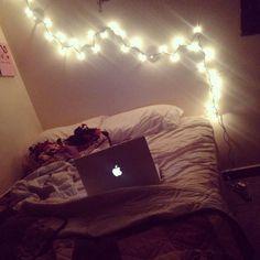 movie night tumblr - Google Search