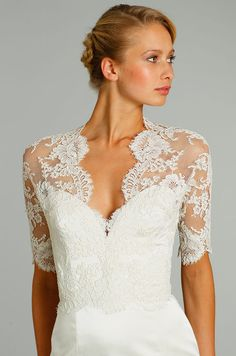 http://www.colincowieweddings.com/fashion-beauty-fitness/fashion/wedding-dresses/trends/sleeves