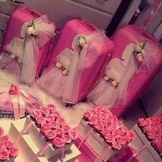 ❤️ Wedding Gift Baskets, Wedding Gift Wrapping, Wedding Gift Bags, Wedding Cards, Marriage Box, Marriage Gifts, Trousseau Packing, Christmas Ornament Sets, Wedding Prep