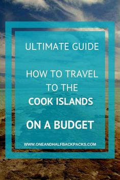 Cook-Islands-on-a-budget-7