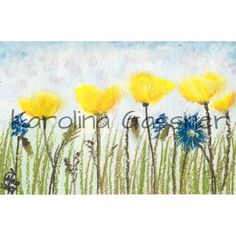 Charity, Collections, Gifts, Painting, Art, Art Background, Presents, Painting Art, Kunst