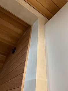 Kylpyhuoneremontit » Rakennus Trombit Oy - Saunaremontti Helsinki, Stairs, Home Decor, Stairway, Staircases, Interior Design, Ladders, Home Interior Design, Ladder
