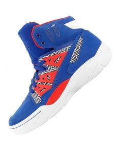 release date: 83d7a 1de8c adidas Mutombo 76ers Detailed Pictures