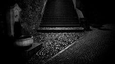 scalinata del castello di Udine -by Viviana Rebecca   Friuli Venezia Giulia Photo Selection