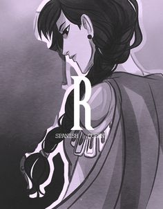 PJO characters - name origins and meanings. I really like this fanart. It's really well done and interesting.