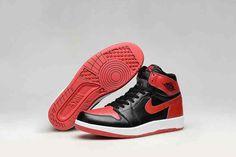 best sneakers 2cb3d 77776 2016 Nike Air Jordan 1.5 The Return-HybridBredBlack True Red-White AJ 30th  Mens Shoes 768861-001  nike JIRV9901  -  89  cheap nike shoes,discount nike  shoes ...