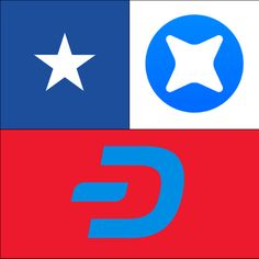 OrionX Exchange Brings Dash to Chile Chileans now have an opportunity to experience Dash through a partnership with the exchange OrionX. Thanks for reading! #dash #dashnation #bluehearts💙 #bitcoin #blockchain #crypto #defi American Country, Blockchain, Chile, Opportunity, Bring It On, Reading, Reading Books, Chili