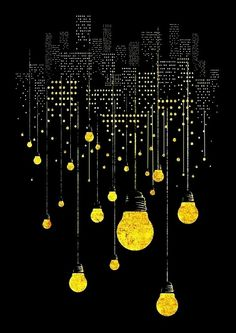 art photography - ~ It's a Colorful Life ~ Dark Wallpaper, Wallpaper Backgrounds, Yellow Artwork, Black Paper Drawing, Dot Art Painting, Graphic Design Posters, Game Design, Aesthetic Wallpapers, Cute Wallpapers