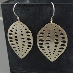 You searched for sterling silver seed earrings Handmade Sterling Silver, Sterling Silver Earrings, Silver Jewellery Online, Ear Rings, Keychains, Earrings Handmade, Gem, Jewelry Design, Drop Earrings