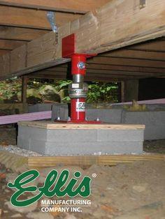 home maintenance,home repairs,home fixes,home remodeling Mobile Home Repair, Diy Home Repair, Home Renovation, Home Remodeling, Foundation Repair, House Foundation, Building Foundation, Casa Bunker, Cabin Porches