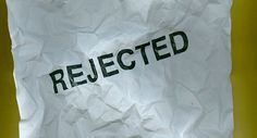 5 Famous Bestsellers That Were Rejected (And 50 More) #writing http://snip.ly/41i5k?utm_content=bufferc8d6a&utm_medium=social&utm_source=pinterest.com&utm_campaign=buffer
