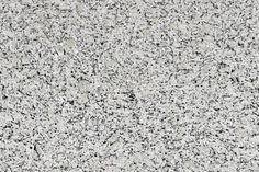 Granito Venetian White