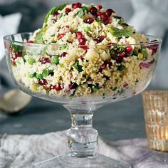 christmas recipes australian Try our easy to festive couscous recipe. Absolutely delicious with the best ingredients from Woolworths. Aussie Christmas, Vegan Christmas, Christmas Cooking, Summer Christmas, Australian Christmas Food, Vegetarian Recipes, Cooking Recipes, Vegetarian Christmas Recipes, Diner Recipes