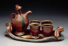 432px-293px-Liquor-Set,-Wood-Soda-Fired-Porcelain.jpg