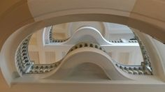 Eläinmuseo toisin silmin Helsinki, Mirror, Furniture, Home Decor, Museum, Historia, Decoration Home, Room Decor, Mirrors