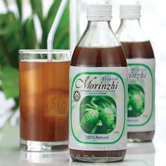 DXN Morinzhi DXN Morinzhi is a nutritional botanical beverage specially formulated from Morinda citrifolia (Noni) and is enriched with Roselle. Morinda citrifolia has been traditionally used as a health drink among the tropical folks. DXN Morinzhi juice is rich in vitamins, minerals and antioxidants.  285 ml / bottle FDA Reg. No.: FR-39868 #DXN #morinzhi