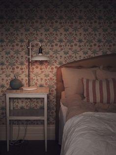 Lanseringen av L´Hotel från Sandberg Craftsman Home Interiors, Interior Design, House Interior, Floor Remodel, Home Remodeling, Home, Interior, Interior House Colors, Home Bedroom