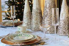Kom helskindet gennem jule -og nytårsfesten
