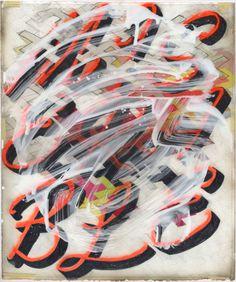 Cody Hoyt | PICDIT #painting #colour #art