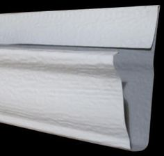 Shed Gutter Packs Mini Gutter Shed Buy Shed Packing