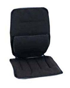 """15"""" Sacro Ease® Back Cushion"""