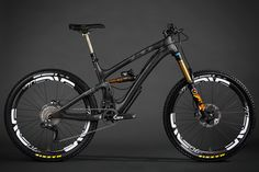Sexiest AM/enduro bike thread. Don't post your bike. Rules on first page. in Pinkbike Groups