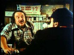Bustin' Loose (1981) - Trailer (Richard Pryor, Cicely Tyson, Ángel Ramírez)