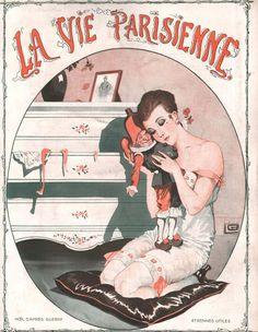 i.pinimg.com 736x de 5b 31 de5b31dd1822131c1a0911e6d245c126--la-vie-parisienne-vintage-magazine.jpg
