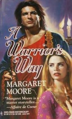 Couverture de Guerrier, Tome 3 : Le mariage du guerrier