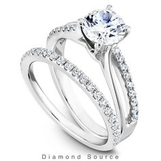 Diamond jewellery wholesalers and specialists in wedding rings, engagement rings, diamond jewellery and gold jewellery. Order SA diamonds online now. Split Shank Engagement Rings, Gold Engagement Rings, Diamond Wedding Rings, Wedding Sets, White Gold Rings, Wholesale Jewelry, Ring Designs, Diamond Jewelry, Jewelry Gifts