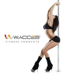Be the Strongest Yourself with Pole Dancing. Here's how you can achieve your fitness goals and become the most confident and strong woman you'll ever be. You Fitness, Fitness Goals, Pole Dancing, Strong Women, Dance, Medium, Dancing, Pole Dance, Warrior Women