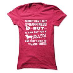 I Love My Pug T Shirt, Hoodie, Sweatshirt