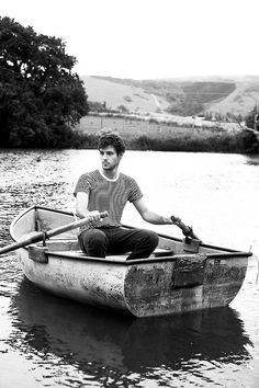 Roo Panes @chyesw