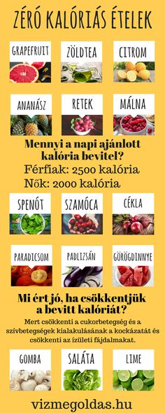 További fogyokúrás recepteket a képre kattintva találsz a weboldalunkon. Healthy Drinks, Healthy Snacks, Lemon Water Benefits, Diet Recipes, Healthy Recipes, Health Eating, Ayurveda, Natural Life, Healthy Lifestyle