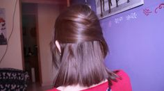 Peinados para cabello corto Fáciles!! #CatCort #Youtube #Vídeos #Peinados #Corto #CabelloCorto #Fácil CatCort
